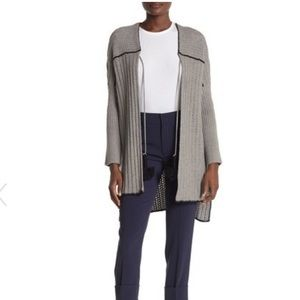 Ugg Riley Long Cardigan Sweater